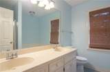 6525 Clearwater Drive - Photo 20