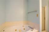 6525 Clearwater Drive - Photo 21