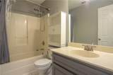 6525 Clearwater Drive - Photo 22