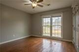 6525 Clearwater Drive - Photo 23