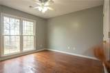 6525 Clearwater Drive - Photo 24