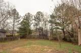 6525 Clearwater Drive - Photo 25