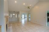 6525 Clearwater Drive - Photo 8