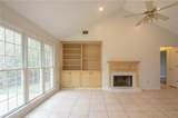 6525 Clearwater Drive - Photo 9