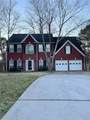 1342 Woodland View Road - Photo 1
