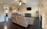 1342 Woodland View Road - Photo 12