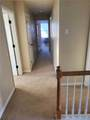 1342 Woodland View Road - Photo 17