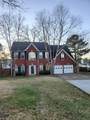 1342 Woodland View Road - Photo 2