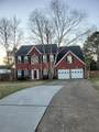 1342 Woodland View Road - Photo 3