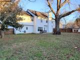 1342 Woodland View Road - Photo 32