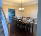 1342 Woodland View Road - Photo 6