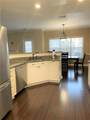 1342 Woodland View Road - Photo 8