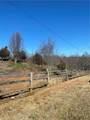 0 Pebble Creek Lane - Photo 2