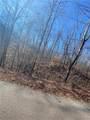 0 Pebble Creek Lane - Photo 5