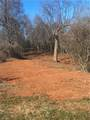 0 Pebble Creek Lane - Photo 8