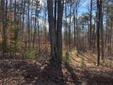 364 Falling Pines Road - Photo 2
