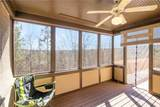 384 Spring Hill Drive - Photo 10
