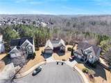 384 Spring Hill Drive - Photo 39