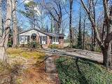 1712 Duke Road - Photo 1
