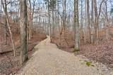 1677 Rock Springs Lane - Photo 2