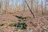 1677 Rock Springs Lane - Photo 27