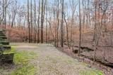 1677 Rock Springs Lane - Photo 28