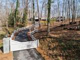 4159 Conway Valley Road - Photo 1
