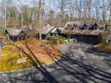 4159 Conway Valley Road - Photo 2