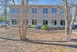 10060 Medlock Bridge Road - Photo 23