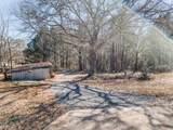 664 Avery Road - Photo 10