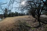 664 Avery Road - Photo 18