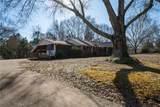 664 Avery Road - Photo 24