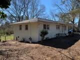 2325 Clay Road - Photo 26