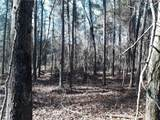570 Hope Hollow Road - Photo 2