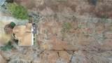 627 Vinings Estates Drive - Photo 51