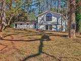 2205 Stratmor Drive - Photo 2