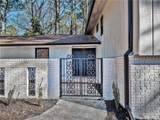 2205 Stratmor Drive - Photo 4