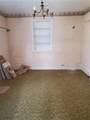 4330 Brownsville Road - Photo 11