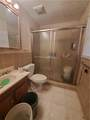 4330 Brownsville Road - Photo 14