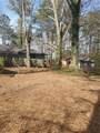 4330 Brownsville Road - Photo 15
