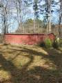 4330 Brownsville Road - Photo 17