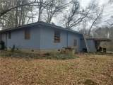 4330 Brownsville Road - Photo 19