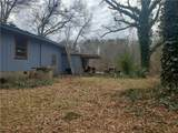 4330 Brownsville Road - Photo 2