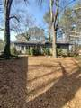 4330 Brownsville Road - Photo 23