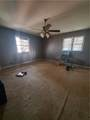 4330 Brownsville Road - Photo 26
