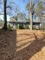 4330 Brownsville Road - Photo 28