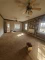 4330 Brownsville Road - Photo 30