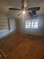 4330 Brownsville Road - Photo 33