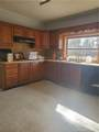 4330 Brownsville Road - Photo 4