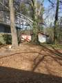 4330 Brownsville Road - Photo 5